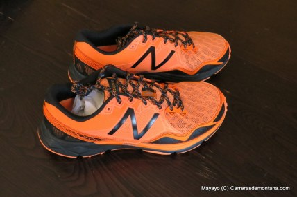 new balance MT 910 v3 trail running (6)