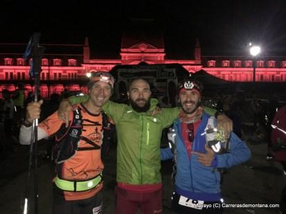 canfranc-canfranc-2016-carreras-de-montana-49