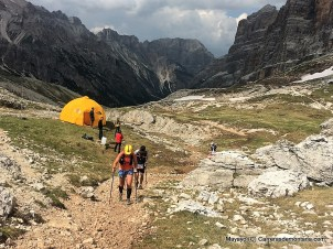 lavaredo-ultra-trail-2016-fotos-64