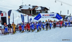 skimo-world-cup-fontblanca-start-individual-race-2