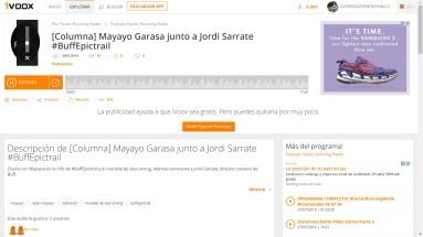 buff-epic-trail-2016-jordi-serrate-caratula-2