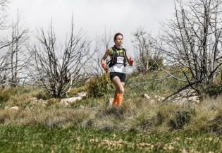 mamova-2017-fotos-carreras-de-montana-valencia-c-mamova-3