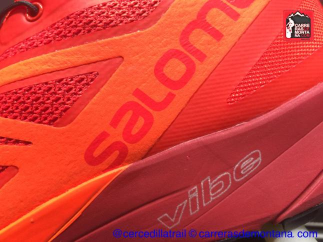 zapatillas-salomon-2017-trail-running134_1632x1224