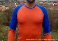 Camiseta ternua Tent Peak (1)