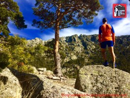 Camiseta ternua Tent Peak (5)