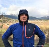 salomon bonatti pro wp jacket chaqueta impermeable transpirable (10)