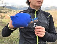 salomon bonatti pro wp jacket chaqueta impermeable transpirable (6)