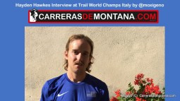 mundial trail running ITRA 2017 badia prataglia (4)