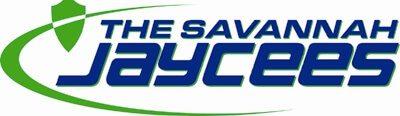 Savannah Jaycees
