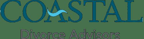 Coastal Divorce Advisors LOGO