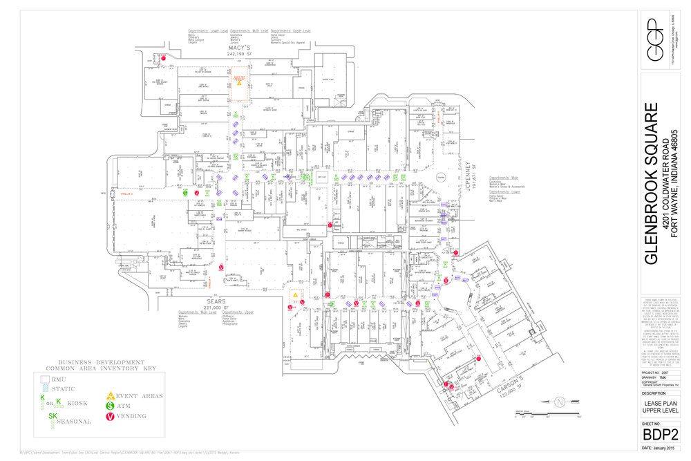 GLENBROOK-SQUARE_2nd-floor-lease-plan