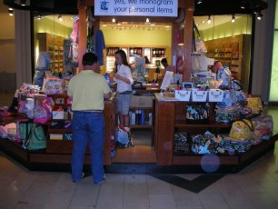 Blue Heron Bags - Annapolis, Maryland