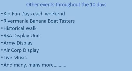 event 26