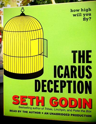icarus-deception
