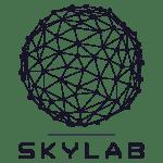 Skylab Records Logo