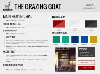 The_Grazing_Goat-Style_Tile-Oct_8_2014-web