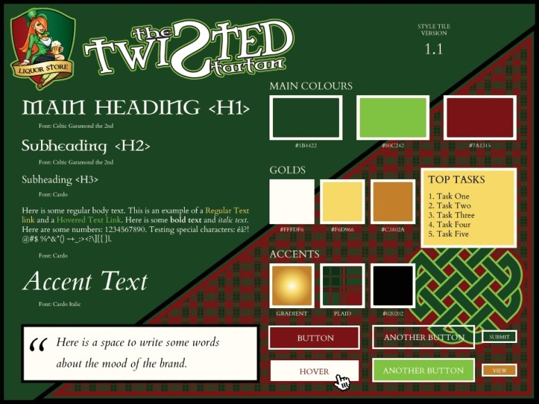 Twisted_Tartan_Liquor_Store-Style_Tile-1_1