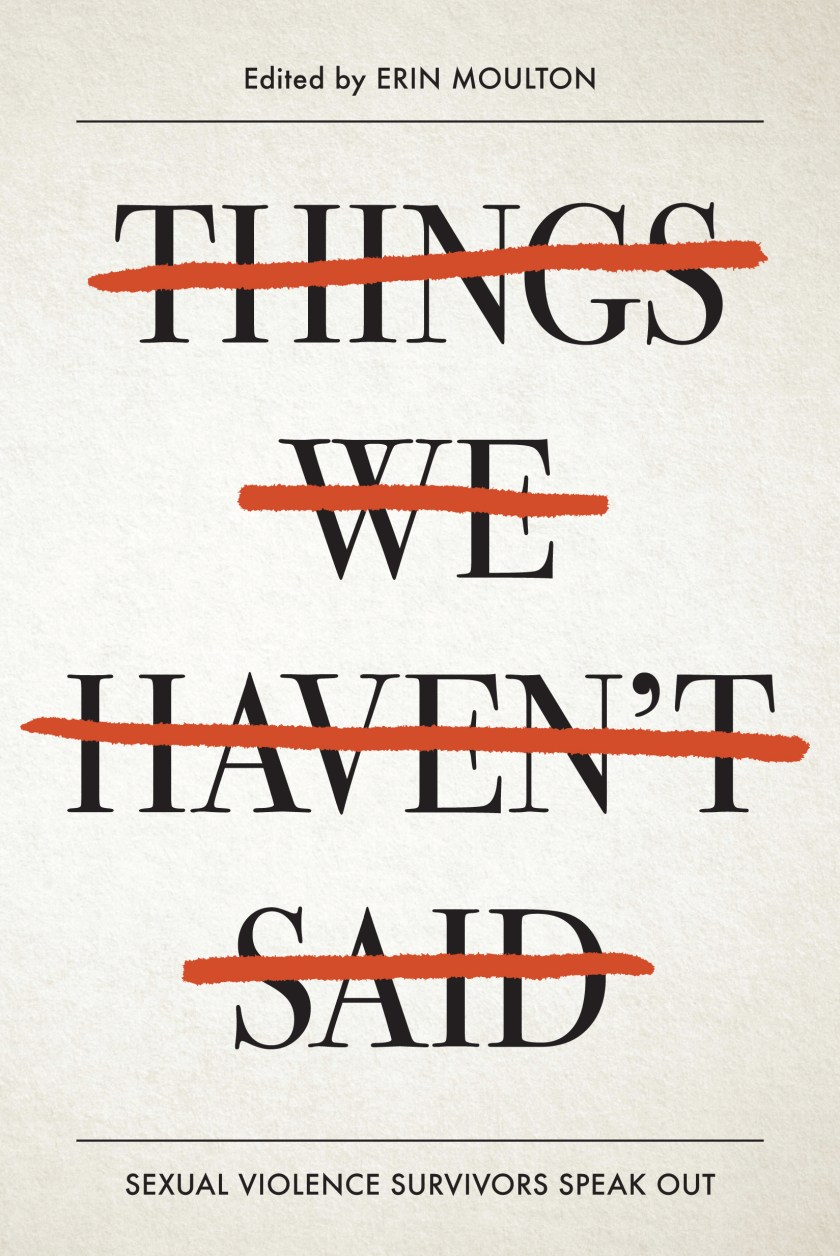 9781942186342-THINGS HAVENT SAID-cover