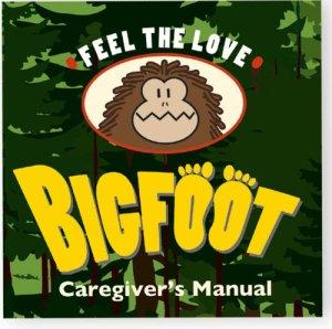 Bigfoot_Rescue_Kit_3_large