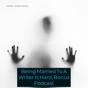carriejonesbooks.blog