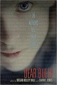 YA Anthology Bullying
