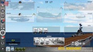carrier-battles-4-desktop-beta-screenshots-0320-08
