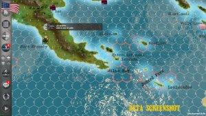 carrier-battles-4-desktop-beta-screenshots-0320-16