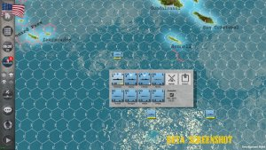 carrier-battles-4-desktop-beta-screenshots-0320-22