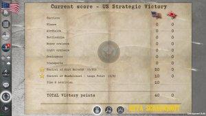 carrier-battles-4-desktop-beta-screenshots-0320-26