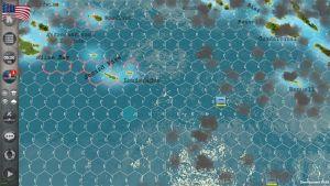 carrier-battles-4-desktop-screenshots-1280-Map_and_weather