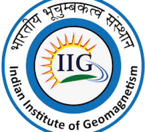 IIGM Recruitment
