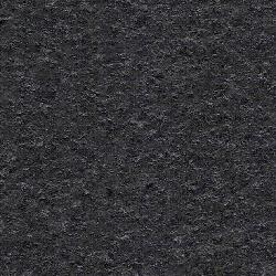 Granit Sensa Indian Black Anciento