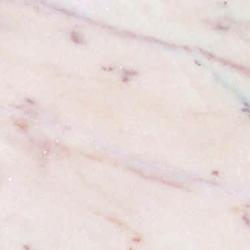 Marbre Rosé Aurore