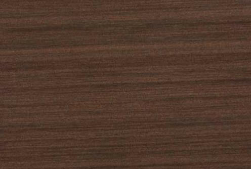 Marbre Wood Stone