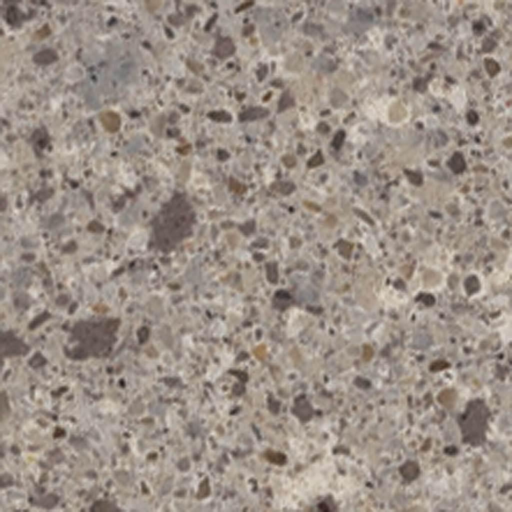 Quartz Silestone Alpina White