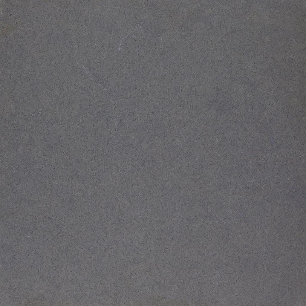 Quartz Silestone Altair