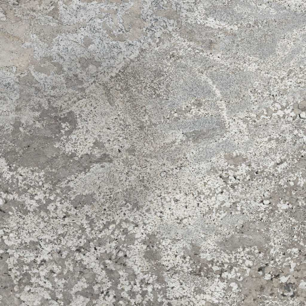 Granit Sensa Bianco Antico