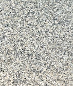 Granit Bianco Sarde