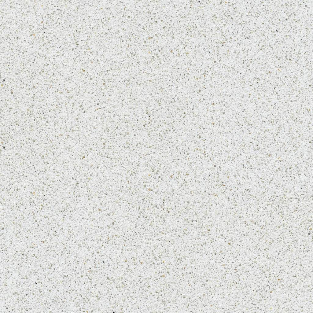 Quartz Silestone Blanco Norte