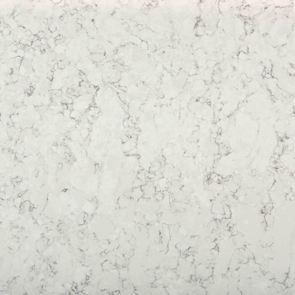 Quartz Silestone Blanco Orion