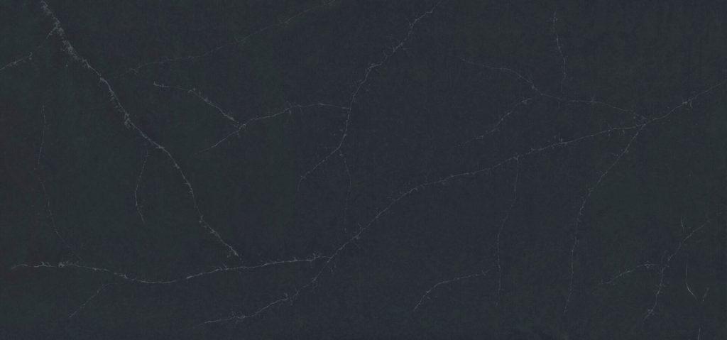 Quartz Silestone Eternal Charcoal Soapstone