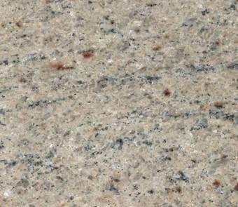 Granit Ghibli