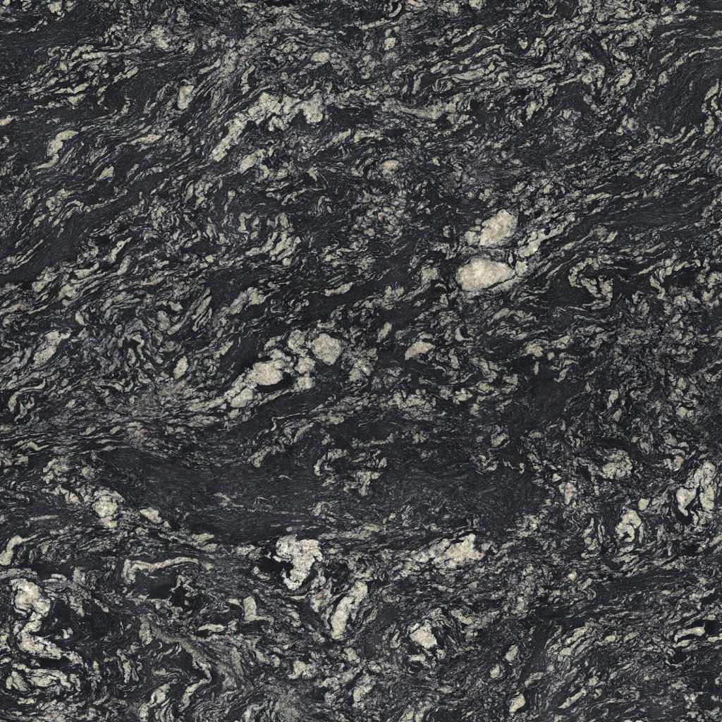 Granit Sensa Indian Black