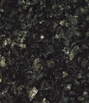 Granit Labrador Vert