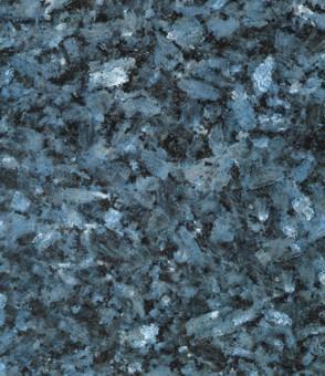 Granit Labrador