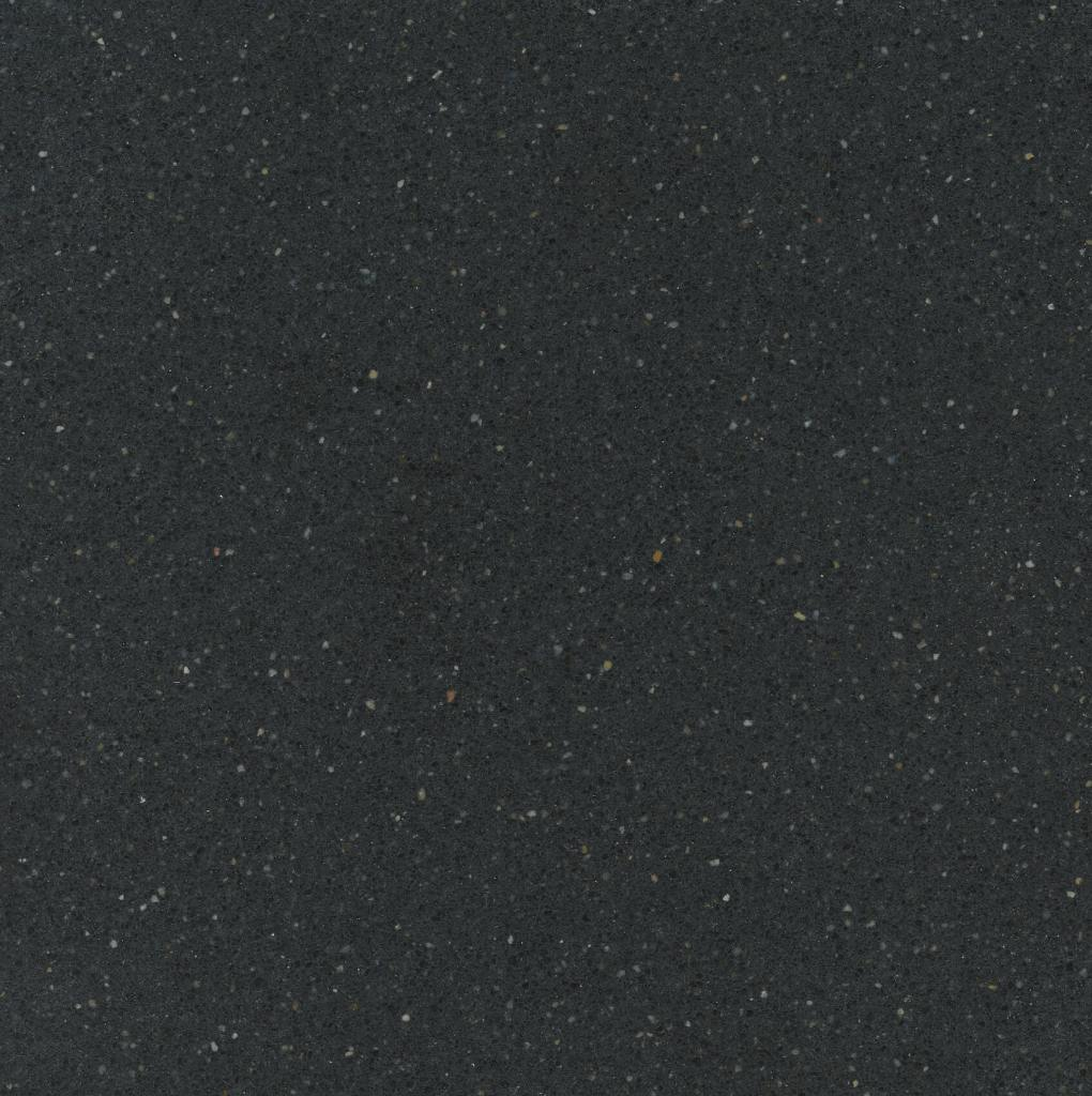 Quartz Silestone Negro Tebas