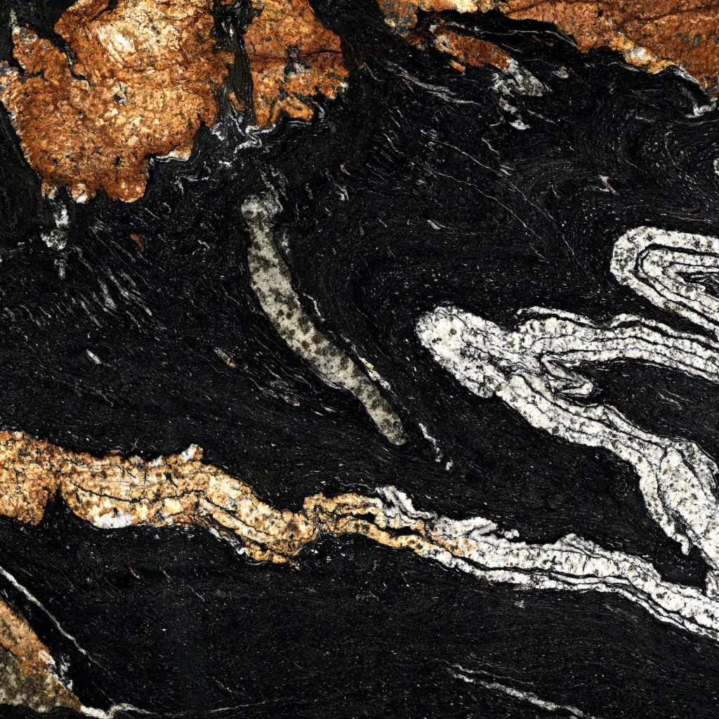 Granit Sensa Orinoco