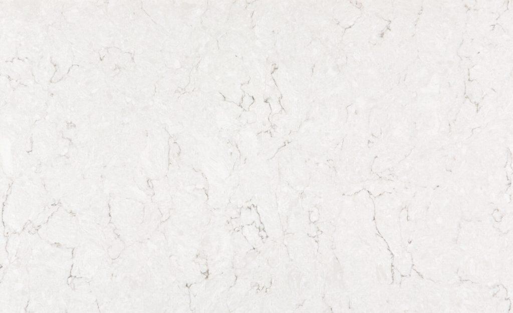 Quartz Silestone Snowy Ibiza