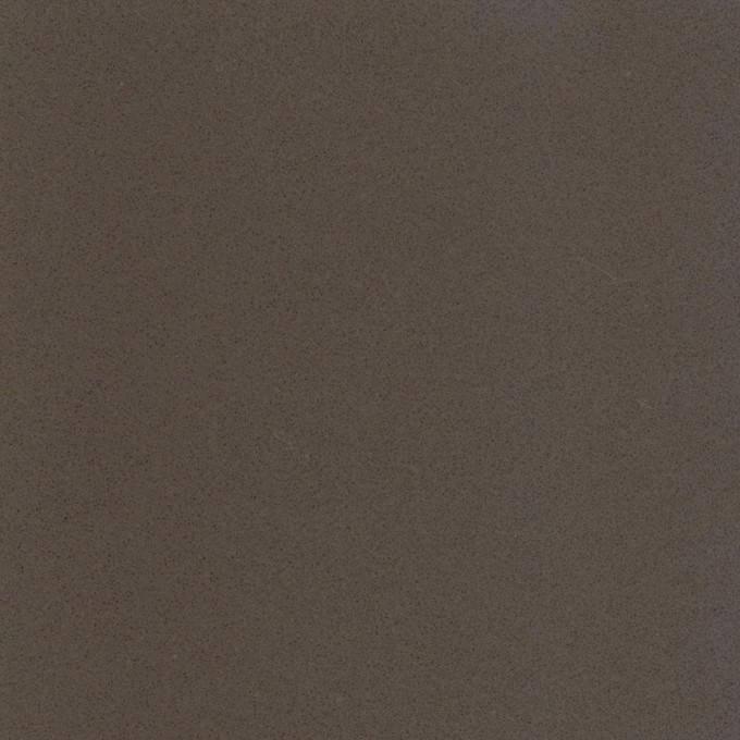 Quartz Unistone Andes Grey