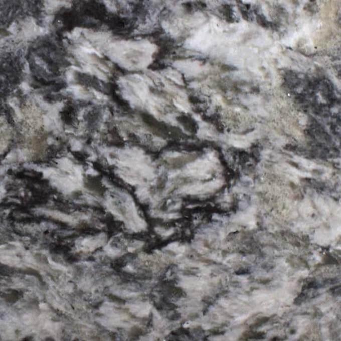 Quartz Unistone Azularan